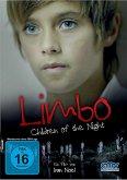 Limbo-Children of the Night