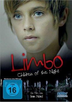 Limbo - Children of the Night (OmU)