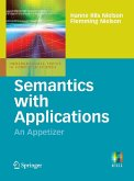 Semantics with Applications: An Appetizer (eBook, PDF)
