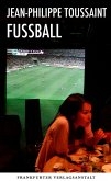 Fußball (eBook, ePUB)