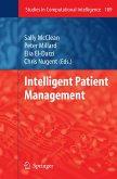 Intelligent Patient Management (eBook, PDF)