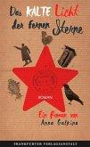 Das kalte Licht der fernen Sterne (eBook, ePUB)