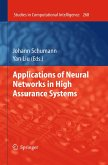 Applications of Neural Networks in High Assurance Systems (eBook, PDF)
