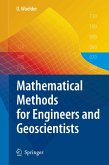 Mathematical Methods for Engineers and Geoscientists (eBook, PDF)