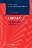 TRIBO-FATIGUE (eBook, PDF)