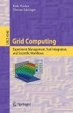 Grid Computing (eBook, PDF)