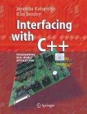 Interfacing with C++ (eBook, PDF)