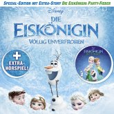 Disney - Die Eiskönigin - Special-Edition (MP3-Download)