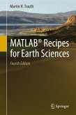 MATLAB® Recipes for Earth Sciences (eBook, PDF)