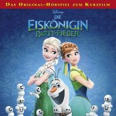 Disney - Die Eiskönigin - Party-Fieber (MP3-Download)