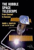 The Hubble Space Telescope (eBook, PDF)