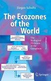 The Ecozones of the World (eBook, PDF)