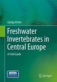 Freshwater Invertebrates in Central Europe (eBook, PDF)