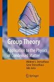 Group Theory (eBook, PDF)