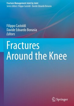 Fractures around the Knee