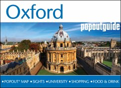 Oxford PopOutGuide