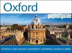 Oxford PopOutGuide