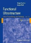 Functional Ultrastructure (eBook, PDF)