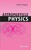 Astroparticle Physics (eBook, PDF)