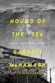 Hound of the Sea (eBook, ePUB)