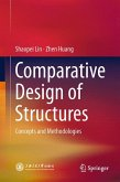 Comparative Design of Structures (eBook, PDF)