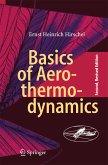 Basics of Aerothermodynamics (eBook, PDF)