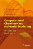 Computational Chemistry and Molecular Modeling (eBook, PDF)