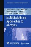 Multidisciplinary Approaches to Allergies (eBook, PDF)