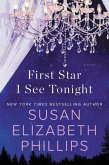 First Star I See Tonight (eBook, ePUB)