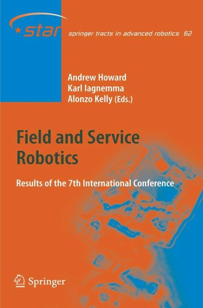 Robotics Textbook Pdf