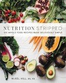 Nutrition Stripped (eBook, ePUB)