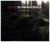 Mordschwarzwald, 1 MP3-CD