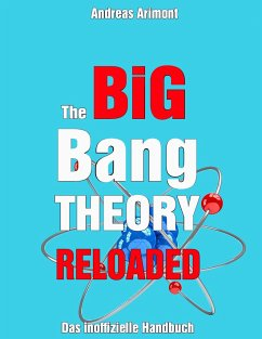 The Big Bang Theory Reloaded - das inoffizielle...
