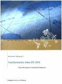 Transformation Index BTI 2016