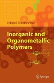 Inorganic and Organometallic Polymers (eBook, PDF)