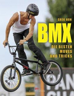 BMX - Hon, Shek