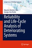 Reliability and Life-Cycle Analysis of Deteriorating Systems (eBook, PDF)