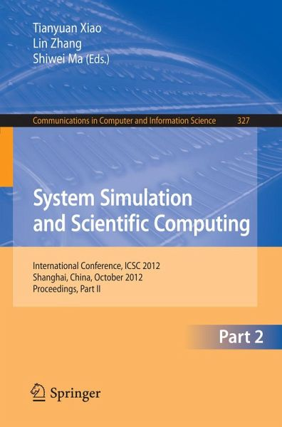 ebook Logic for programming and automated reasoning: 6th International Conference,