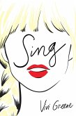 Sing (eBook, ePUB)