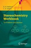 Stereochemistry - Workbook (eBook, PDF)