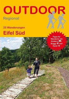 Eifel Süd - Retterath, Ingrid