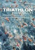 Das Triathlon-Handbuch
