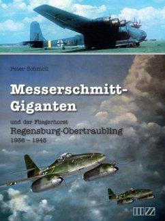 Messerschmitt-Giganten