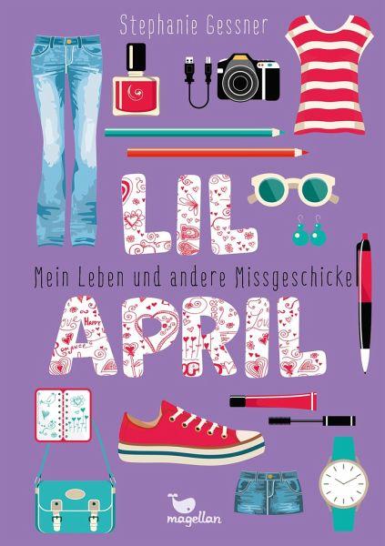 Mein Leben By Marcel Reich Ranicki - isco-iss.faperta ...