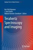 Terahertz Spectroscopy and Imaging (eBook, PDF)
