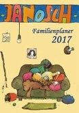 Familienplaner 2017