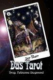 Das Tarot (eBook, ePUB)