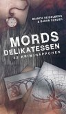 Mordsdelikatessen (eBook, ePUB)