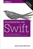 Durchstarten mit Swift (eBook, ePUB)