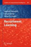Recruitment Learning (eBook, PDF)